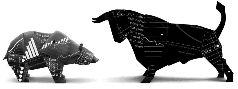 быки и медведи на форекс