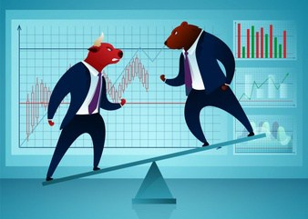 адаптироваться к рыночным условиям
