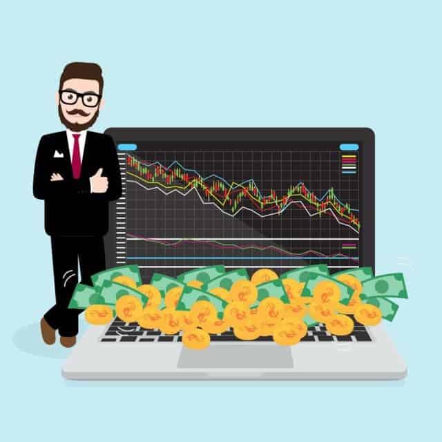 как сохранить деньги в трейдинге