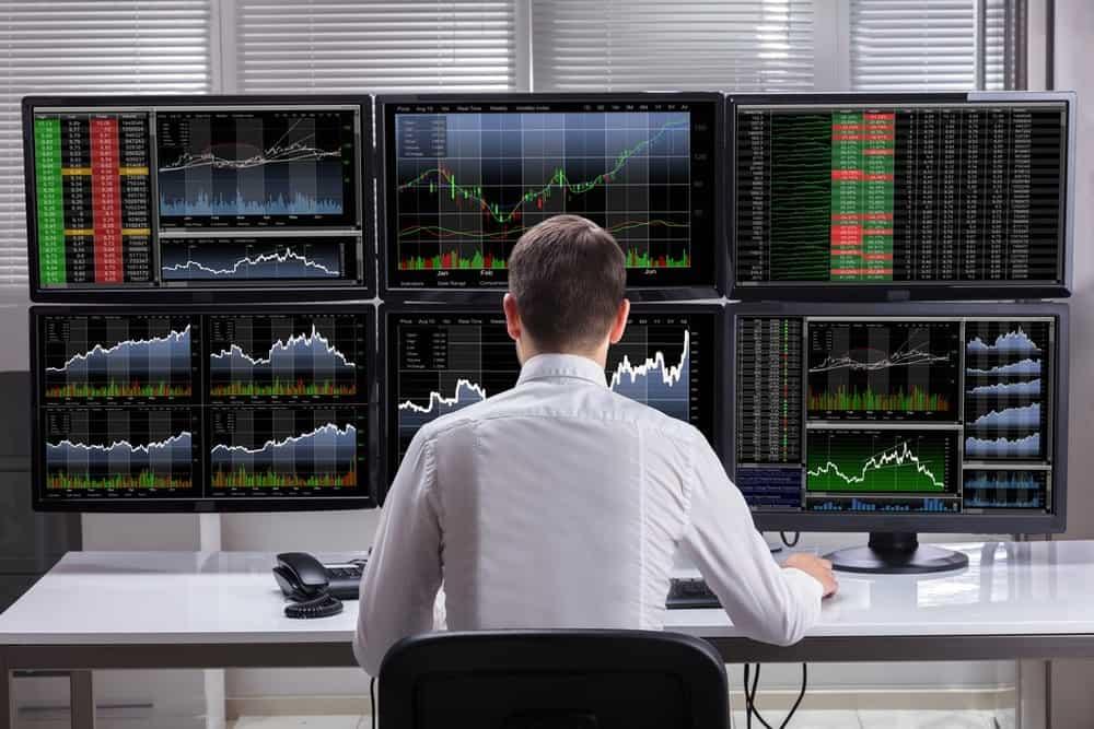 сосредоточьтесь на рынке