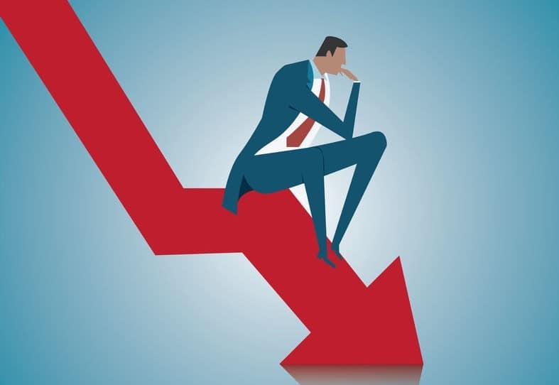 уменьшаем вероятность убыточных сделок