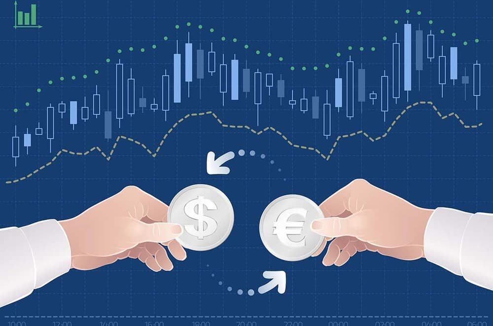 график фунт доллар
