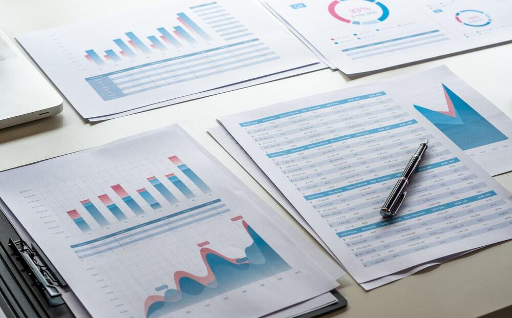 экономический календарь: отчеты