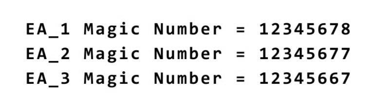 магическое число - magic number
