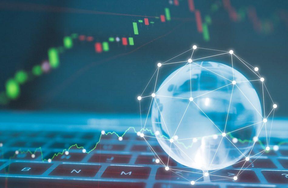 анализ торговых стратегий - основные показатели
