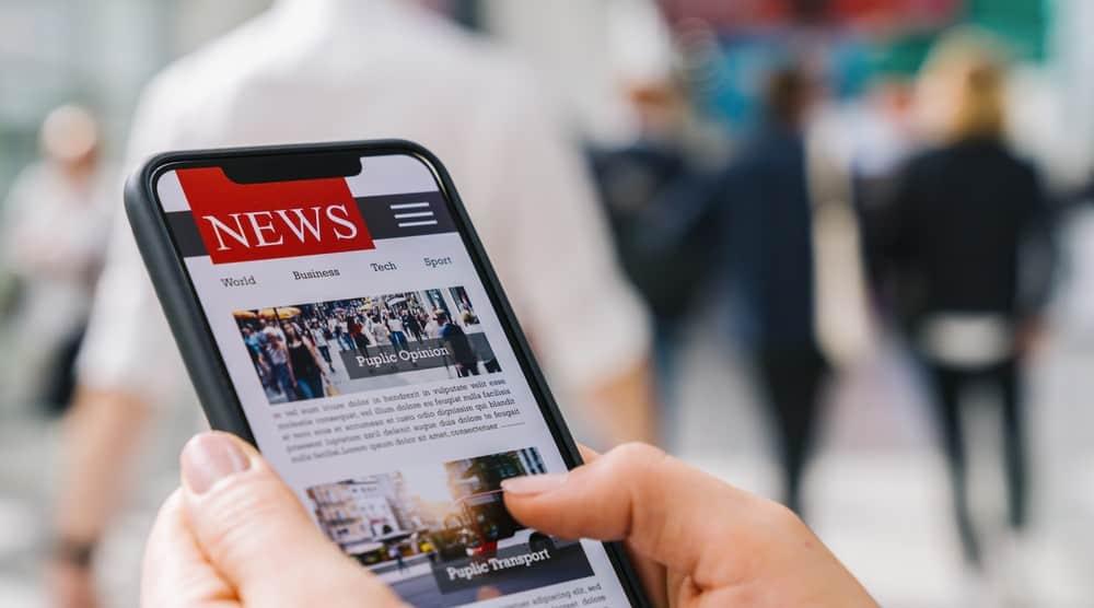 инструменты трейдера - финансовые новости