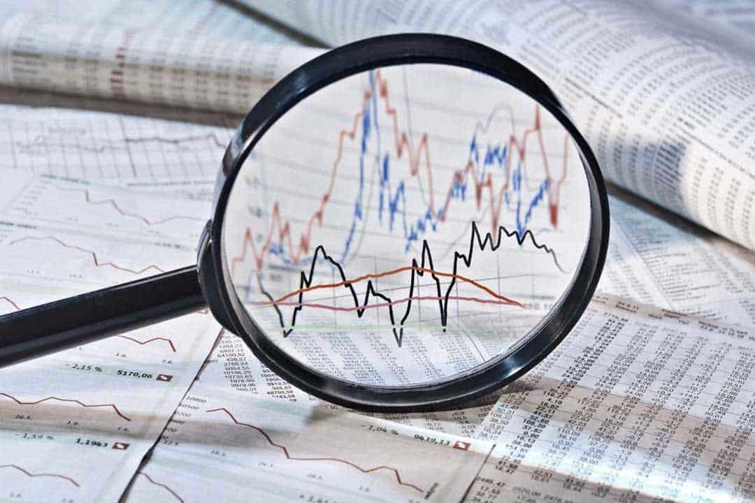 инструменты трейдера - корреляция валют