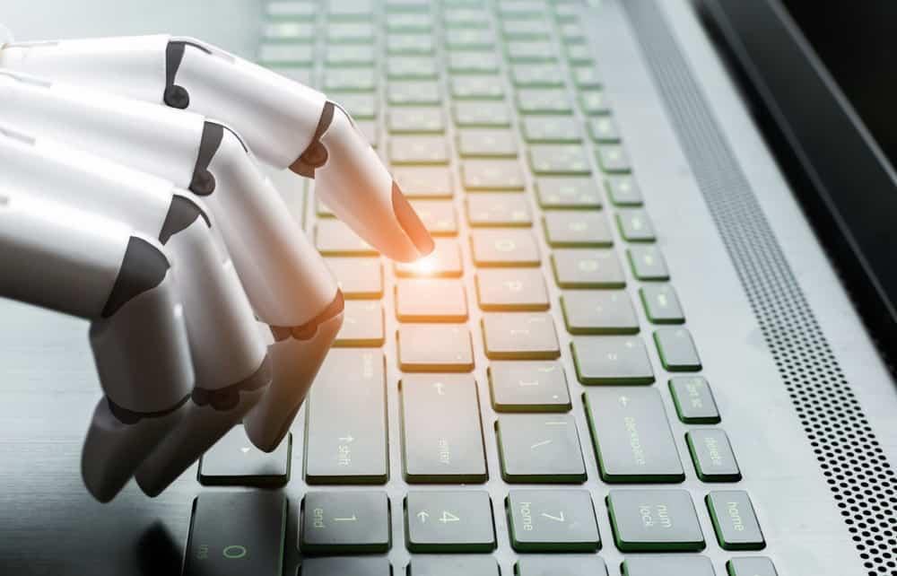форекс роботы и эффективность