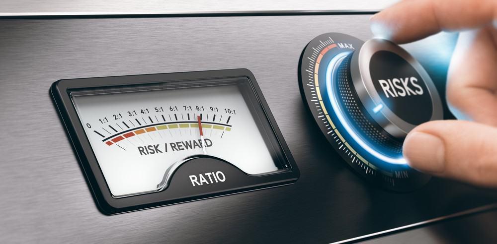 риски в трейдинге - кредитное плечо