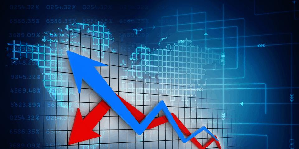 риски в трейдинге - девальвация