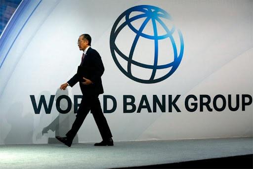экономические показатели всемирного банка