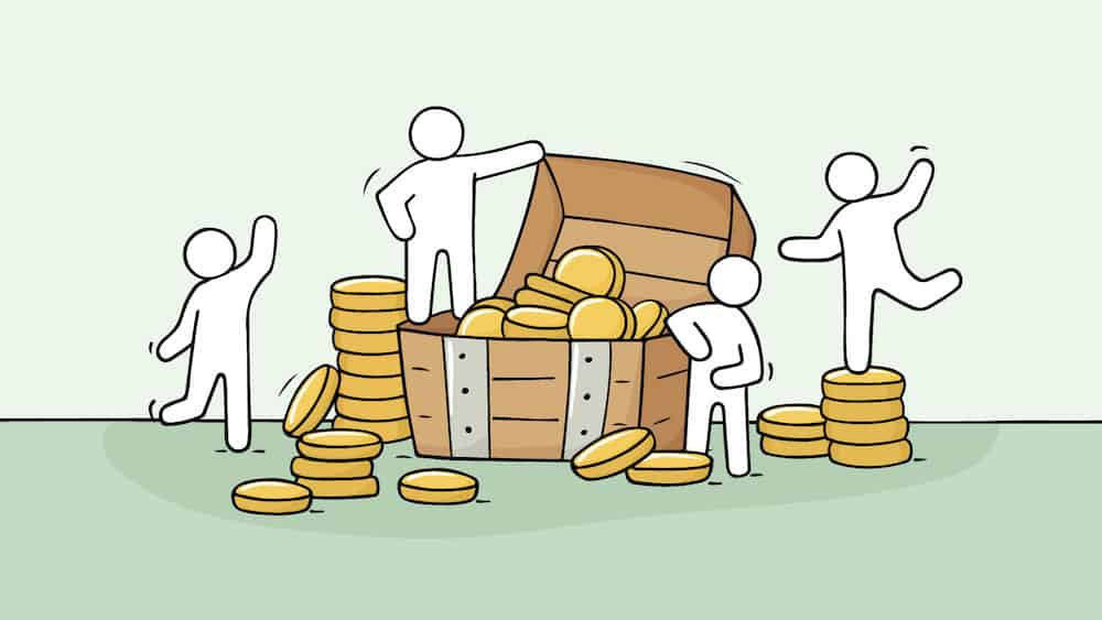 керри-трейд и валютные пары