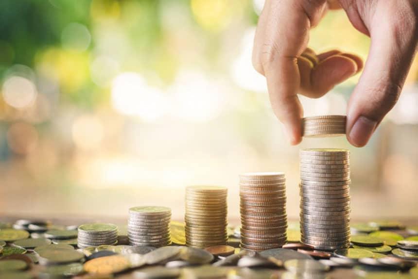 управление капиталом и контроль за рисками