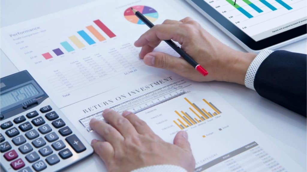 трейдинг и инвестиции основы