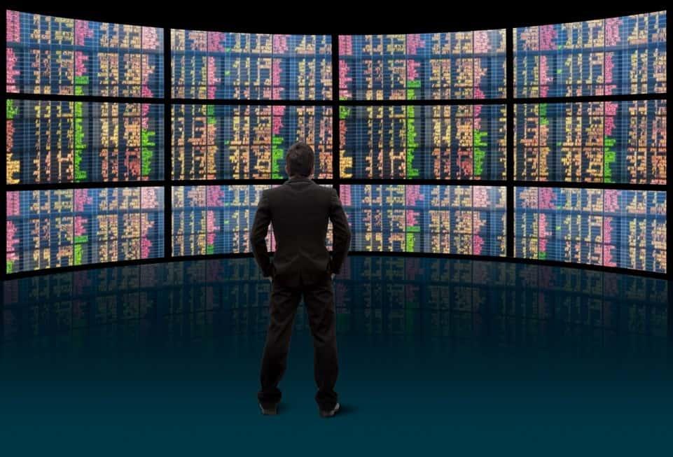 как выбирать акции