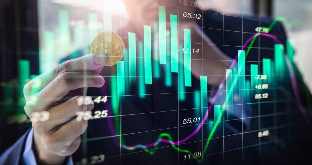 криптовалюта и ее стоимость