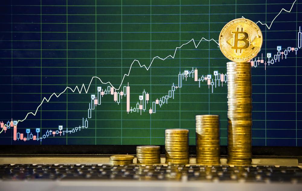 криптовалюта и инвестиции
