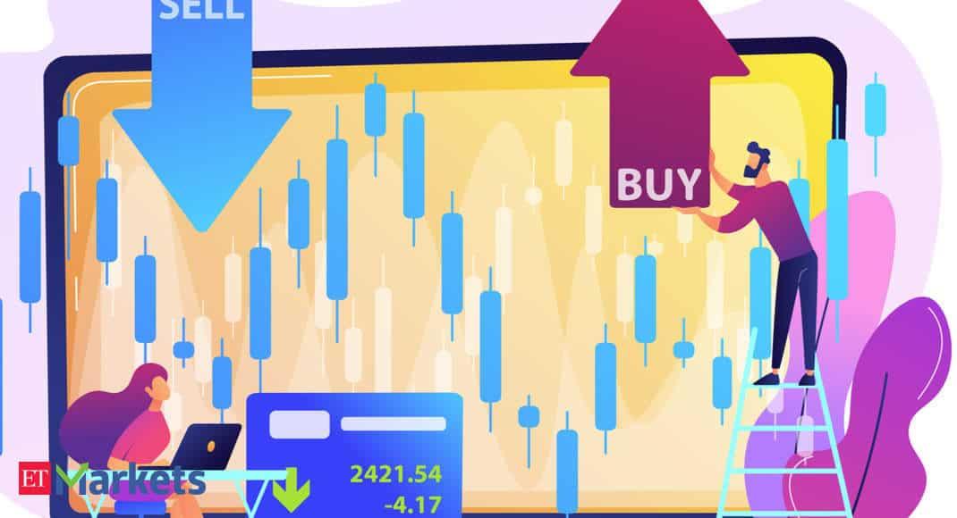когда можно продать акции